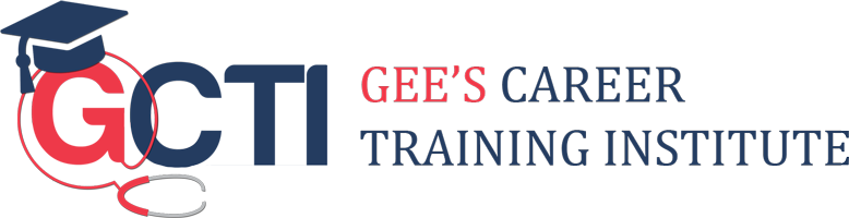 Gee's Career Training Institute